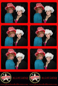 Jan 08 2012 11:49AM 7.453 cc0162a2,