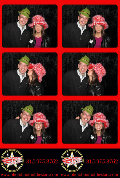Jan 08 2012 14:28PM 7.453 cc0162a2,