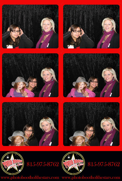 Jan 08 2012 12:57PM 7.453 cc0162a2,