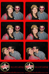 Jan 08 2012 12:48PM 7.453 cc0162a2,