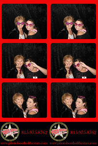 Jan 08 2012 11:28AM 7.453 cc0162a2,