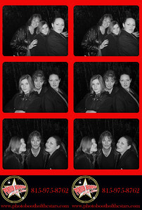 Jan 08 2012 12:27PM 7.453 cc0162a2,