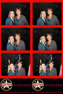 Jan 08 2012 13:45PM 7.453 cc0162a2,