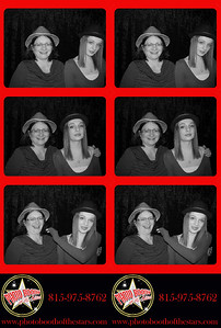 Jan 08 2012 13:35PM 7.453 cc0162a2,
