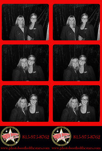 Jan 08 2012 14:22PM 7.453 cc0162a2,