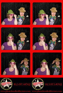 Jan 08 2012 11:37AM 7.453 cc0162a2,