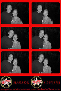 Jan 08 2012 11:46AM 7.453 cc0162a2,