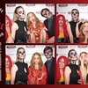 Corporate Events, Parties, Trade Shows : 235 galleries with 23604 photos