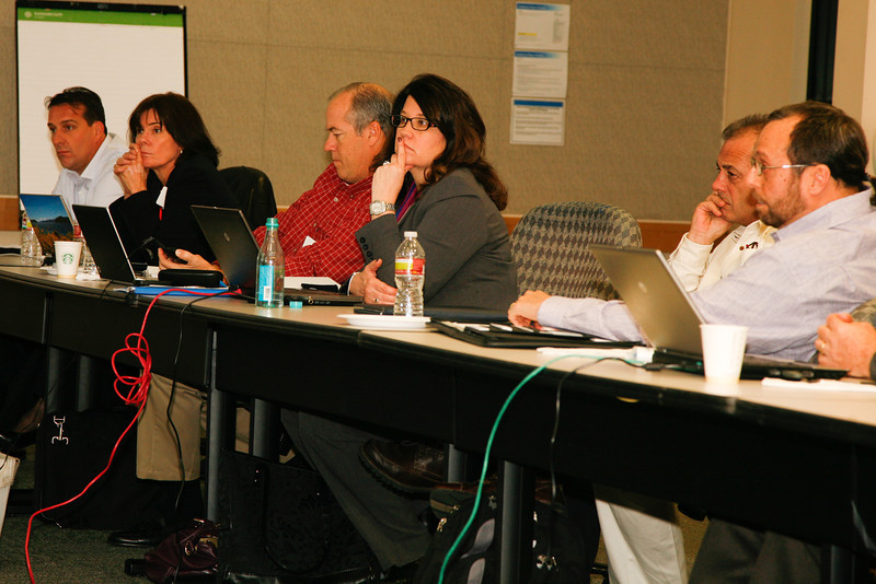 Jan PAC meeting - 019