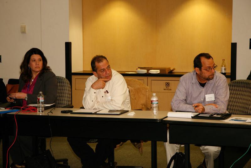 Jan PAC meeting - 035