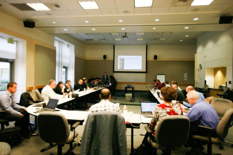 Jan PAC meeting - 003