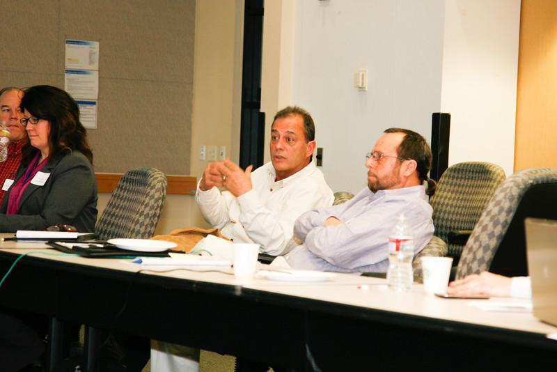 Jan PAC meeting - 009