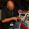 HP Bike Build - 146