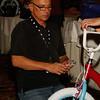 HP Bike Build - 147