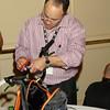 HP Bike Build - 071