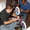 HP Bike Build - 092