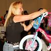 HP Bike Build - 151