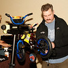 HP Bike Build - 149