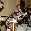 HP Bike Build - 141