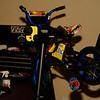 HP Bike Build - 148