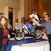 HP Bike Build - 242