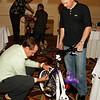 HP Bike Build - 132