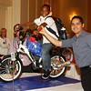 HP Bike Build - 242-2