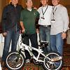 HP Bike Build - 197