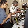 HP Bike Build - 142