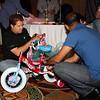 HP Bike Build - 159