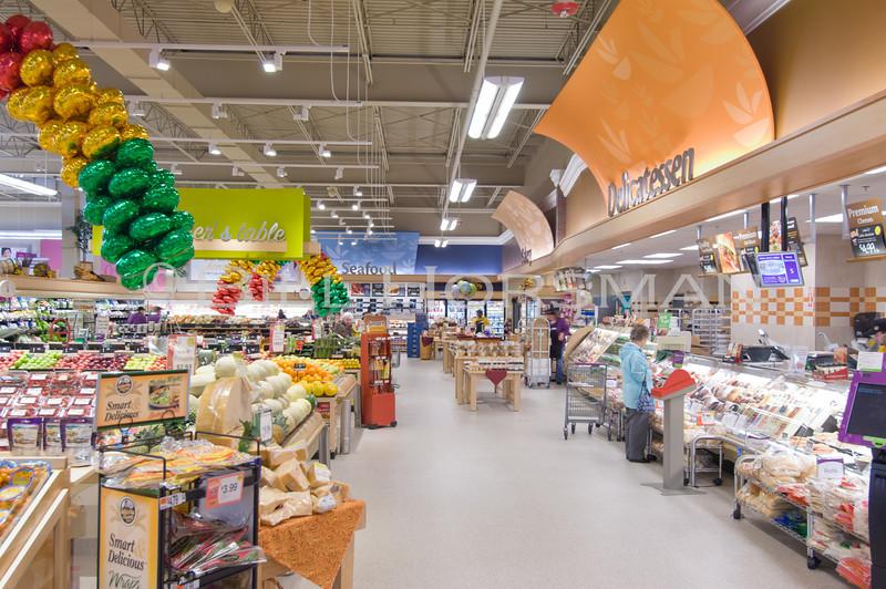 12-Groceries-001
