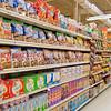 12-Groceries-096