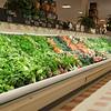 18-GroceryStore-33