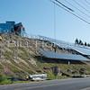 17-SolarPanel_Installation-03
