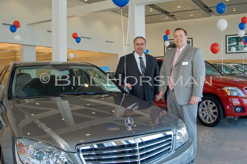 11-LuxuryCars-17