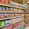 12-Groceries-098