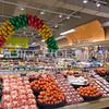 12-Groceries-007