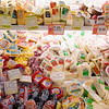 12-Groceries-056