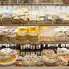 18-GroceryStore-15