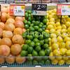 12-Groceries-032
