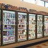 18-GroceryStore-09