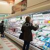 18-GroceryStore-10