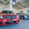 11-LuxuryCars-07