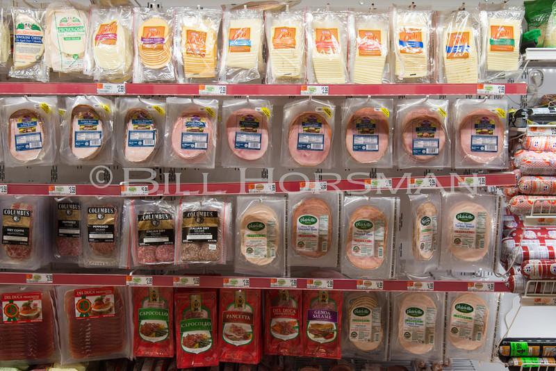 18-GroceryStore-11