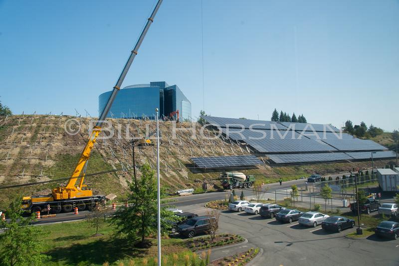 17-SolarPanel_Installation-07