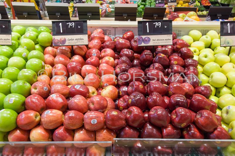 12-Groceries-022