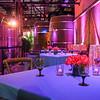 Spring Garden Party in a Distillery!