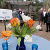 Spring Fling at Founders Hall