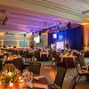 2017 Charleston Metro Chamber of Commerce Annual Meeting