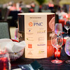 The Charleston Metro Chamber of Commerce Hosts a Political Discussion at the Annual Member Meeting